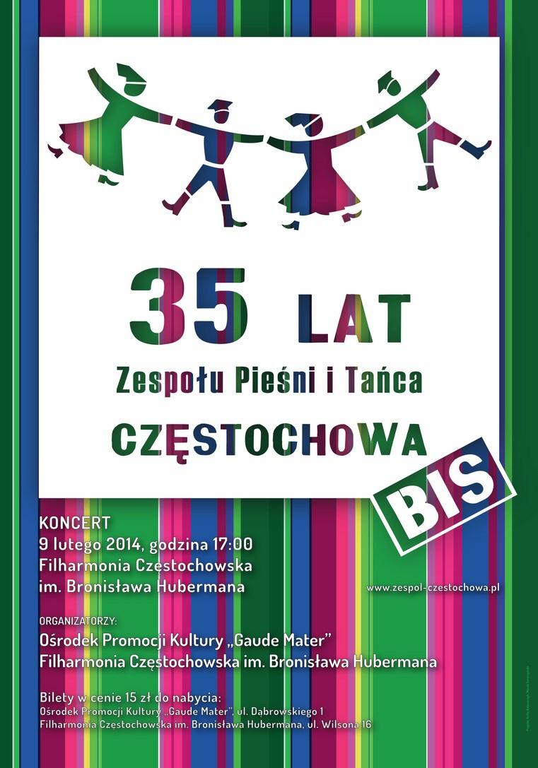 35lat_bis