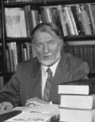 prof. bańkowski