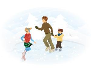 winter-holiday-1435107-m