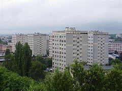 240px-Czestochowa_Tysiaclecie_AK