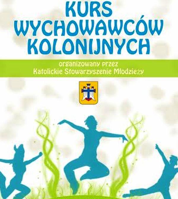 ksm www