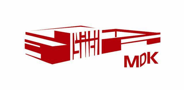logo CMYK