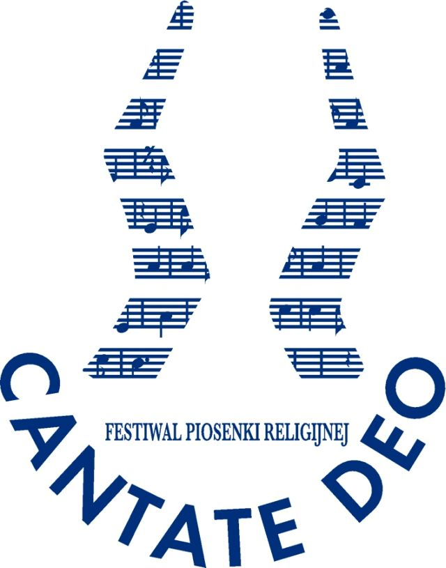 logo_cantate_deo