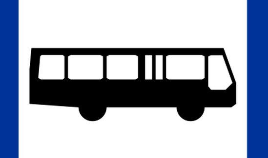 480px-Znak_D-15