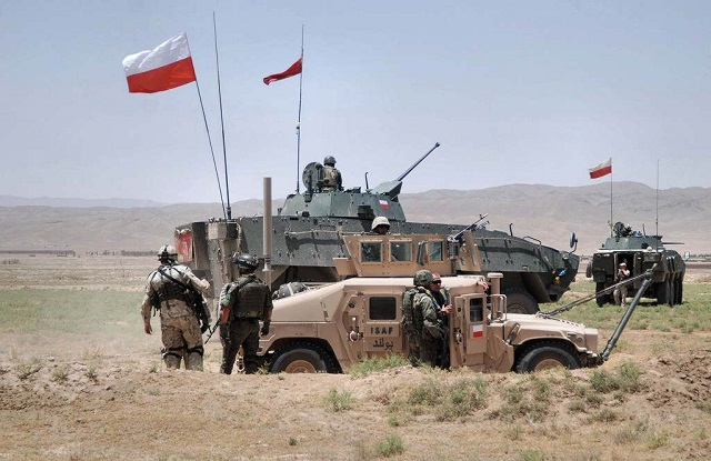 Polish_Army_soldiers_in_Afghanistan z wiki