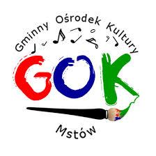 GOK Mstow
