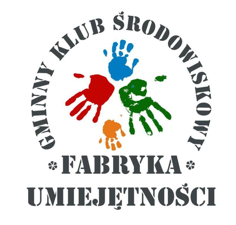 fabryka umiejętności logo