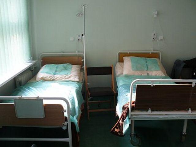 szpital-MS-1-23-413x310 (1)
