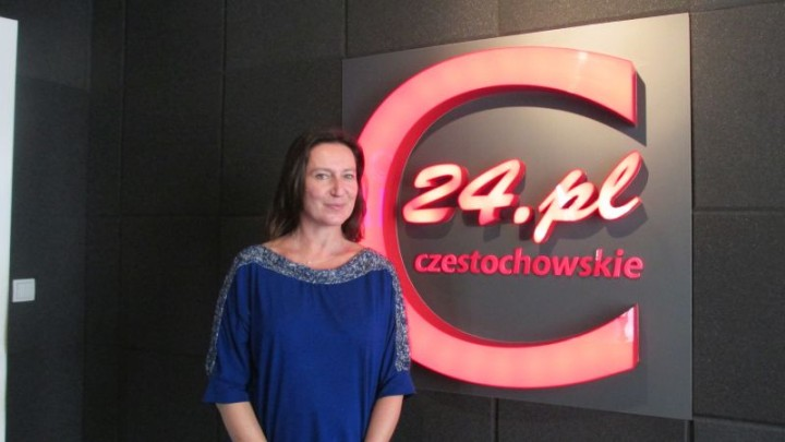 joanna_karkoszka