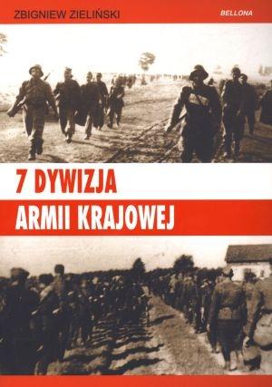 7-dywizja-armii-krajowej,big,254418