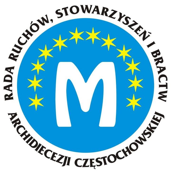 logo rady krzywe