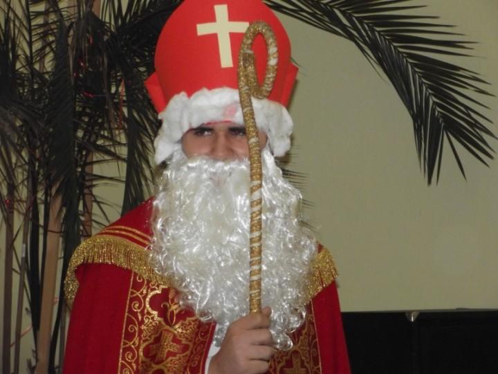 NEZ św. Mikołaj 5