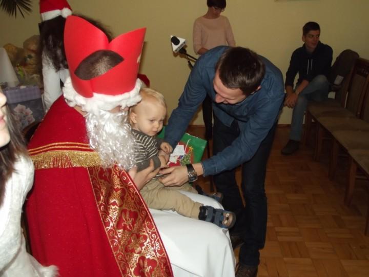 NEZ św. Mikołaj 6