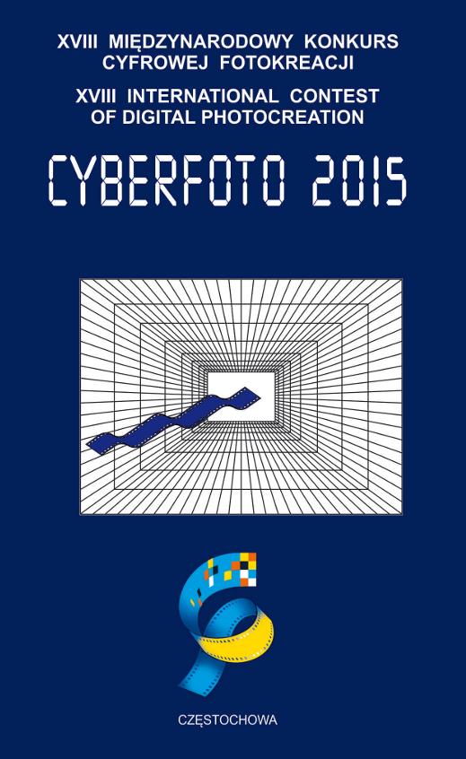 cyberfoto