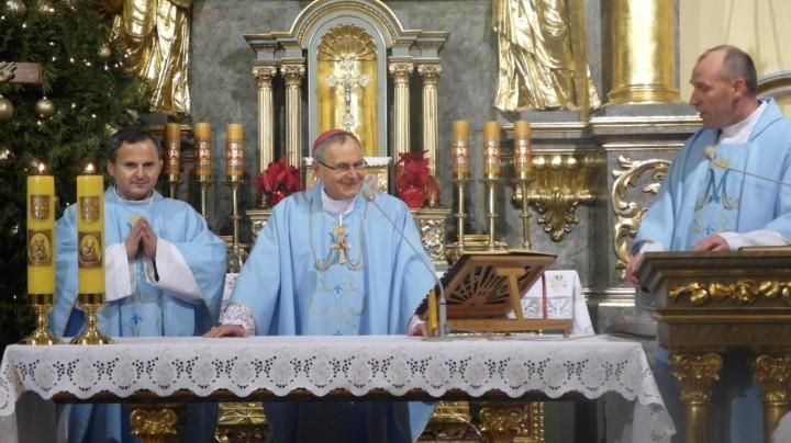 19 01 2015 Zawiercie Koncert Bpa Antoniego Długosza 1