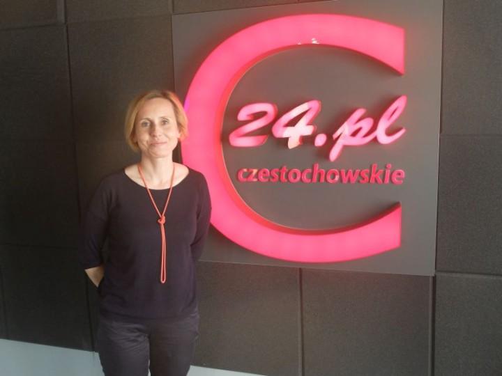 sucharkiewicz czestochowskie