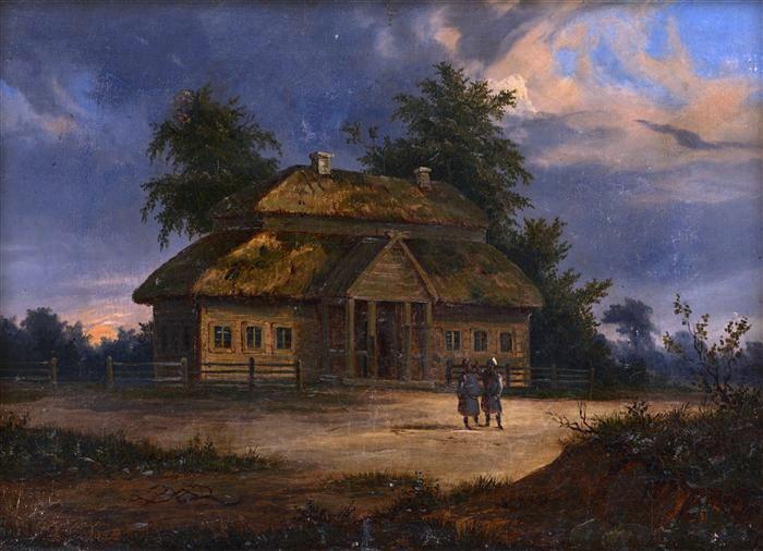 Manor_house_of_Tadeusz_Kościuszko