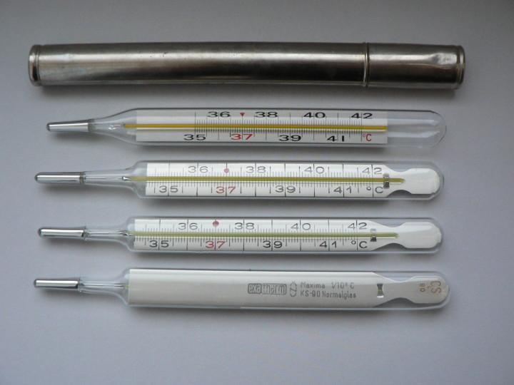 termometr-grypa-2-720x540