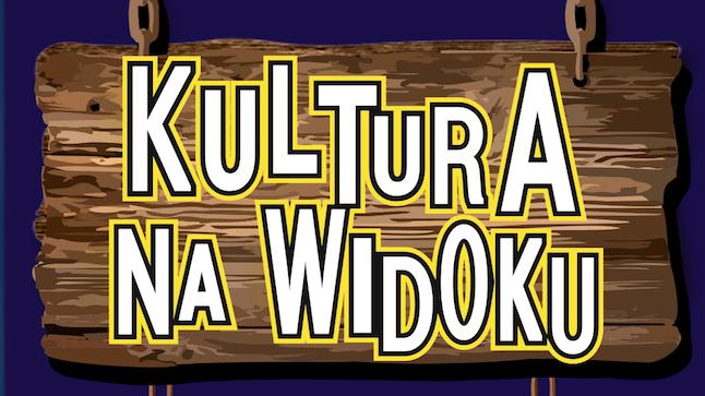 kultura-na-widoku-250402
