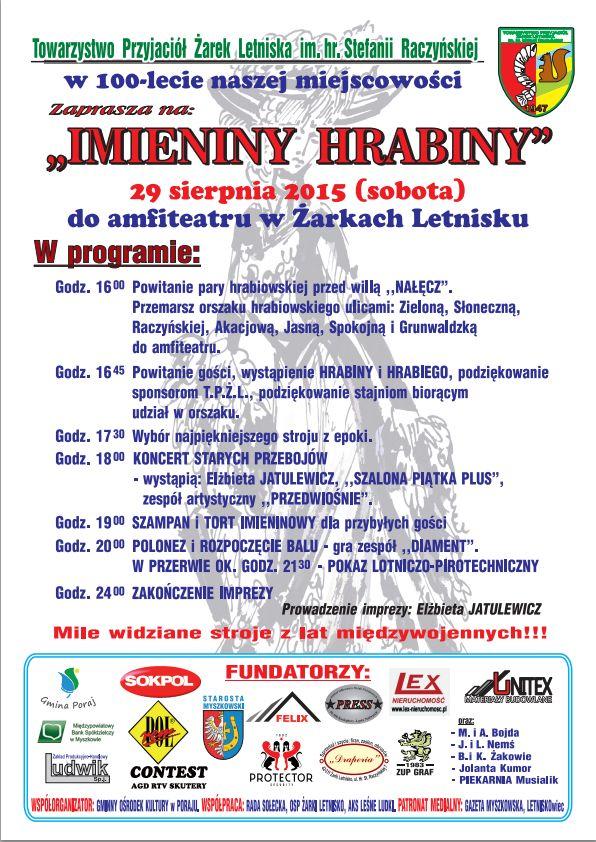 ImieninyHrabiny2015