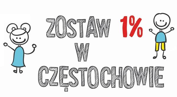 zostaw_1_-1