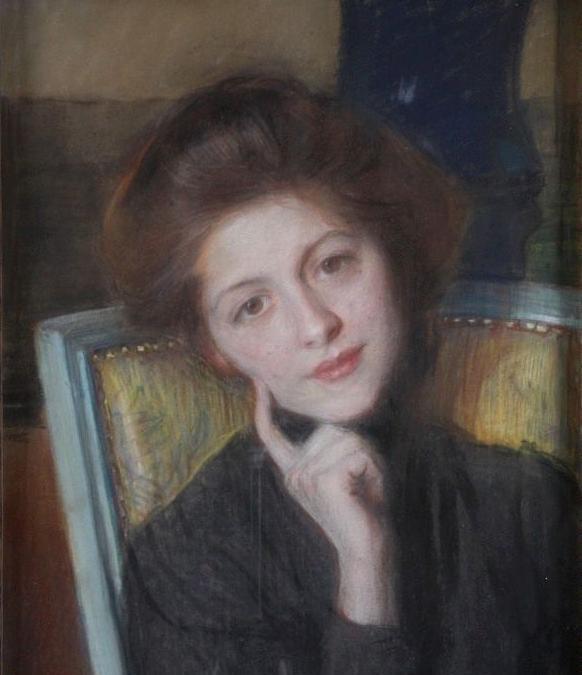 Portret gdsz 2