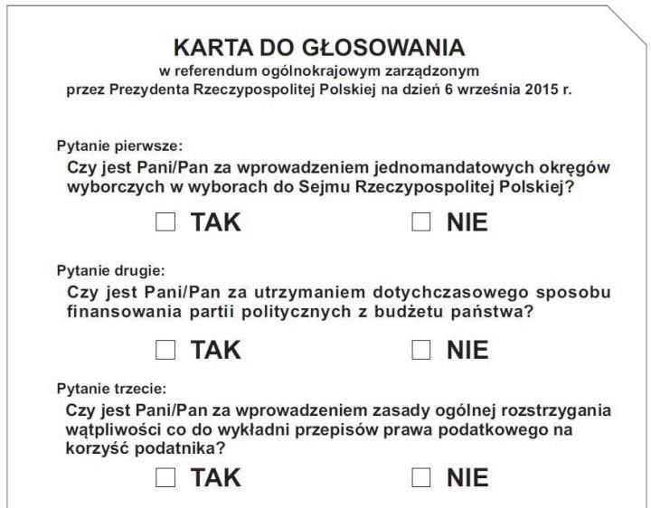 karta-do-głosowania-kr-za-ustawą-720x562-720x562