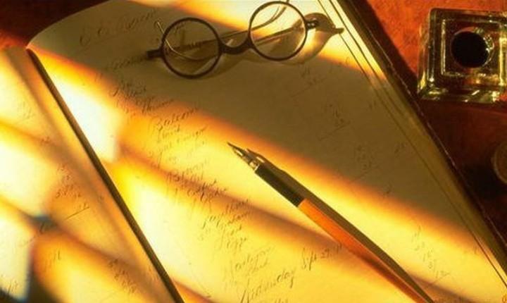 literatura-online-14_0-720x430-720x430 (1)