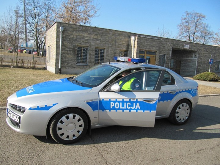 policja6