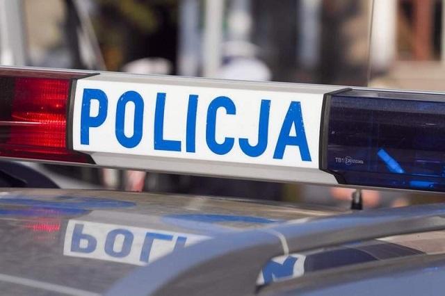 policja-radiowoz-1