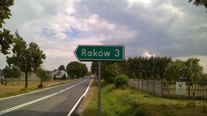 rakow-720x404