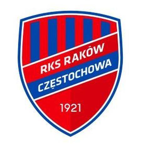 rakow-www