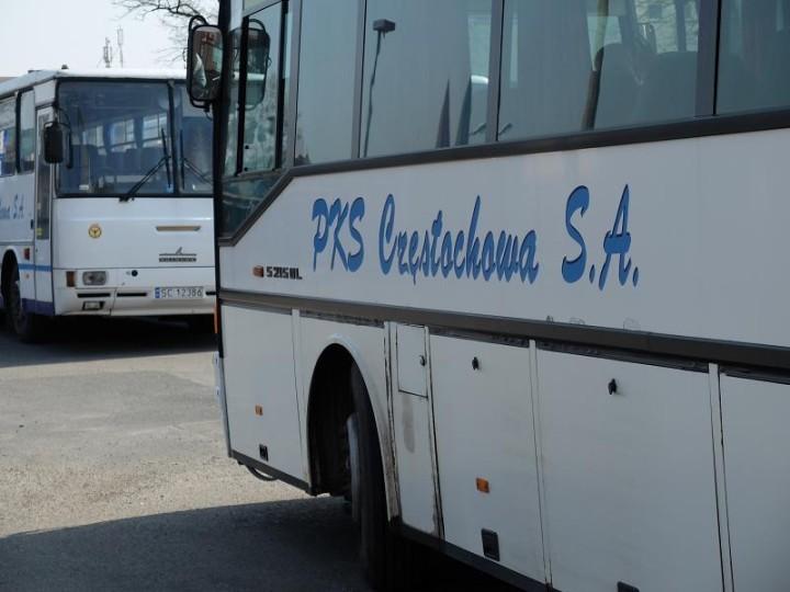 AUTOBUS-PKS-720x540