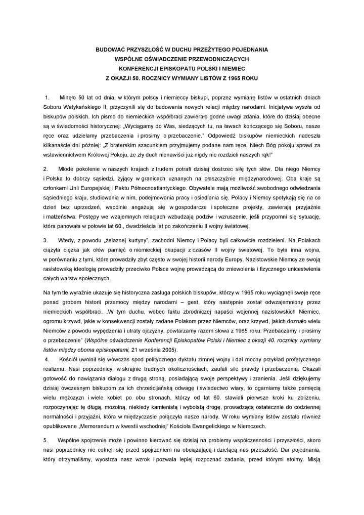 Oswiadczenie-page-001