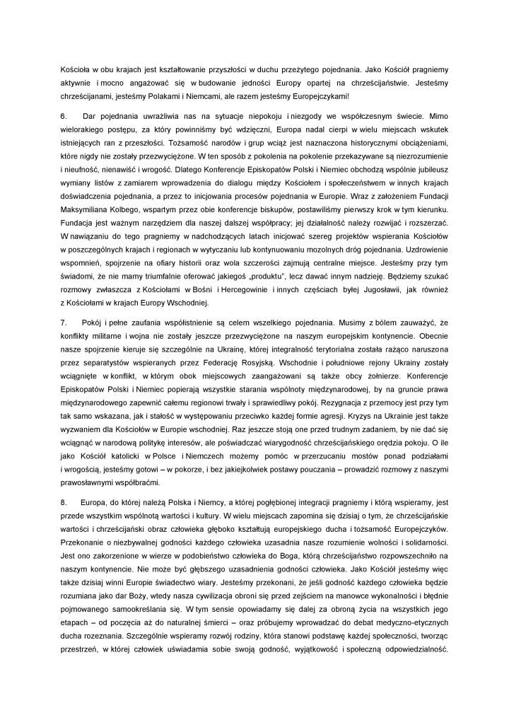 Oswiadczenie-page-002