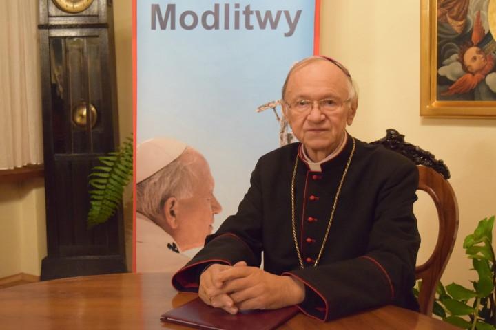 abp_Zygmunt_Zimowski