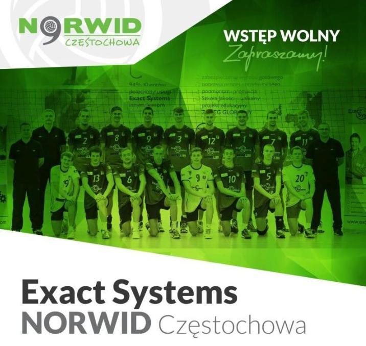 exact-systems-norwid-częstochowa