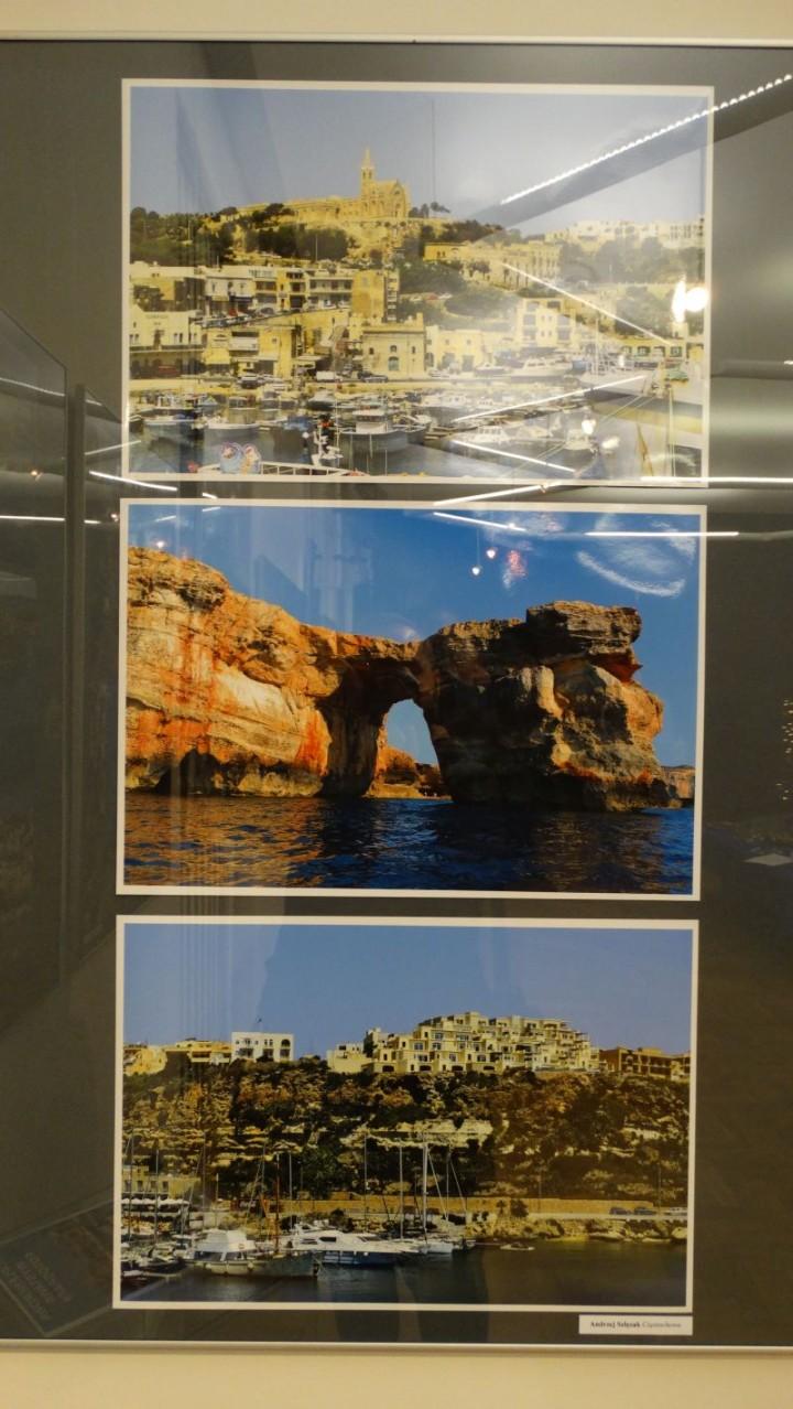 malta2015_2