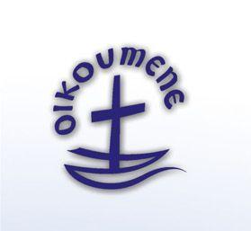 plakat_ekum_A3-ok