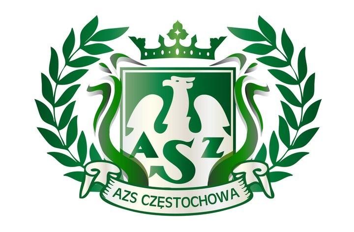 AZS-Częstochowa_logo111-720x472
