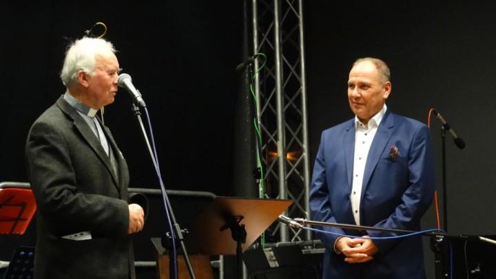 Ks. Stefan Misiniec (2)