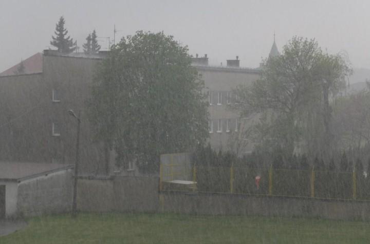 deszcz-pogoda-woda