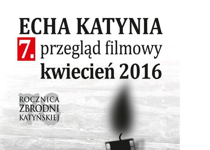 Echa_Katynia