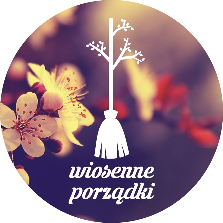logo-wiosenne-porzadki