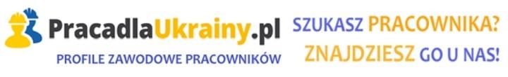 pracadlaukrainy-720x116
