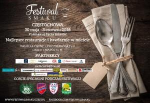 plakat festiwalu - ccnpjw150dpi