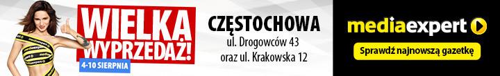 baner_Czestochowa_720x110