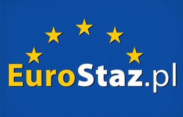 eurostaz_slider