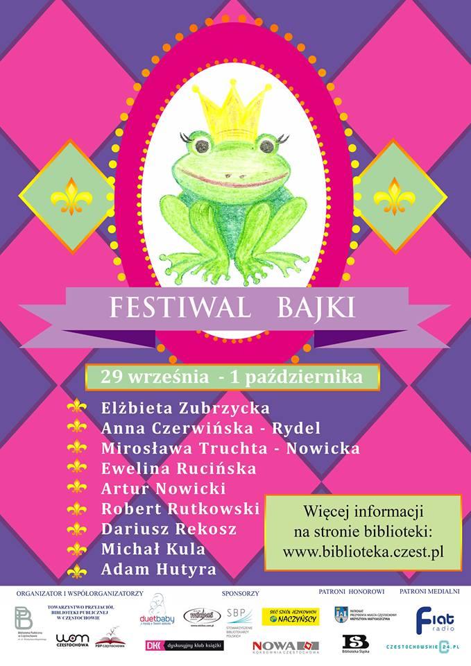 festiwal-bajki