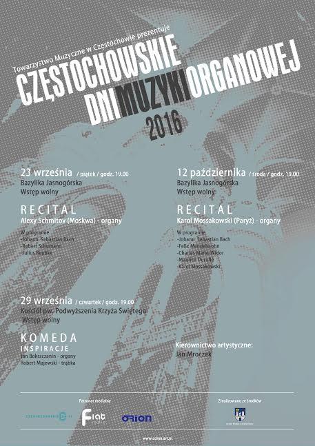 czestochowskie_dni_muzyki_organowej